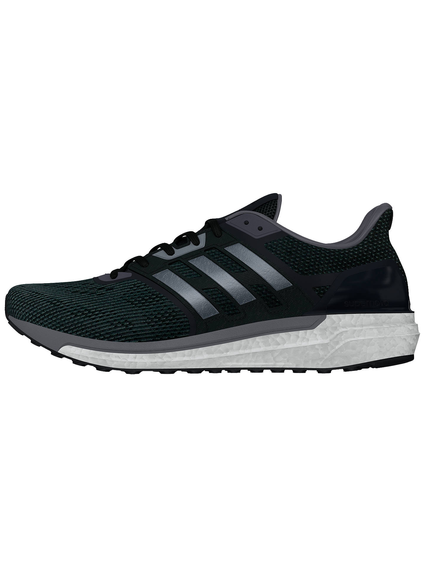 891da4f63cea6 Buy adidas Supernova Men s Running Shoes