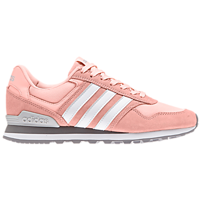 Adidas Neo 10K Casual Women's Trainers