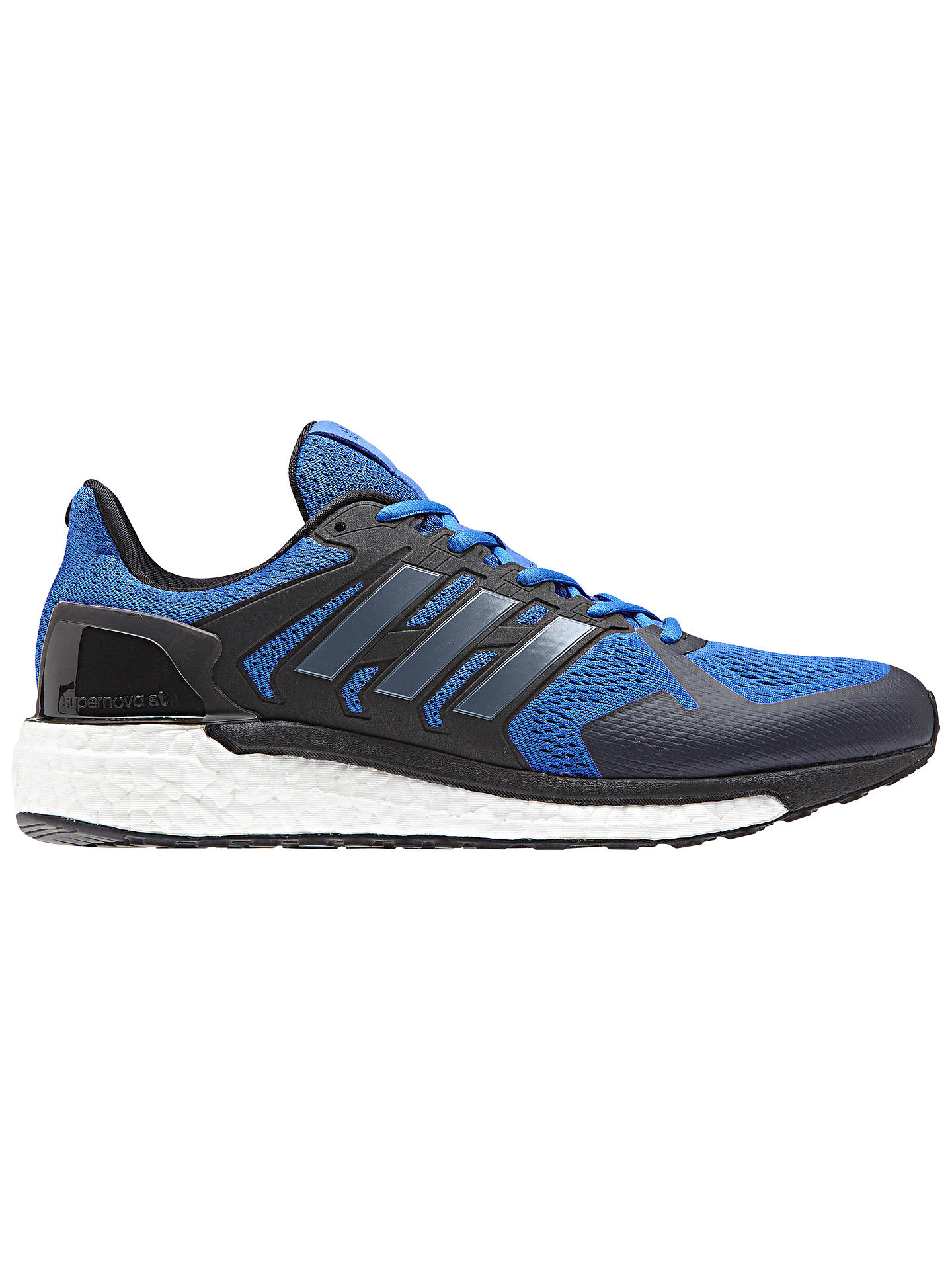 2f29c5e62c9f8 Buy adidas Supernova Stability Men s Running Shoes