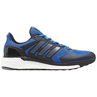 Adidas 9 hombres zapatos, botas y zapatillas John Lewis