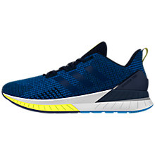Buy adidas Questar TND Men's Running Shoes, Collegiate Navy Online at johnlewis.com