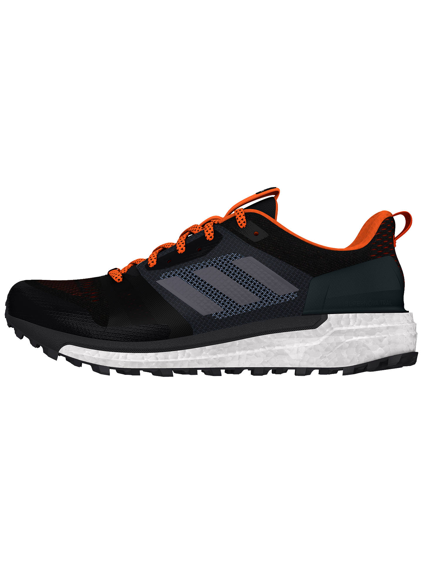 adidas trials running shoes