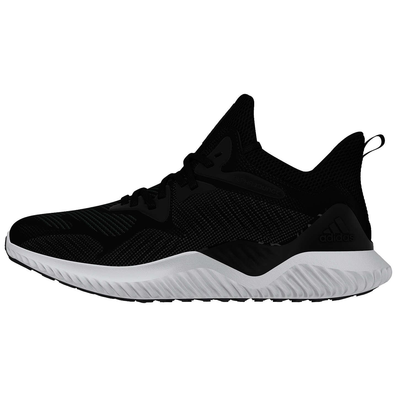 Adidas - Alphabounce Em Hommes chaussure de course (bleu clair) - EU 42 2/3 - UK 8,5