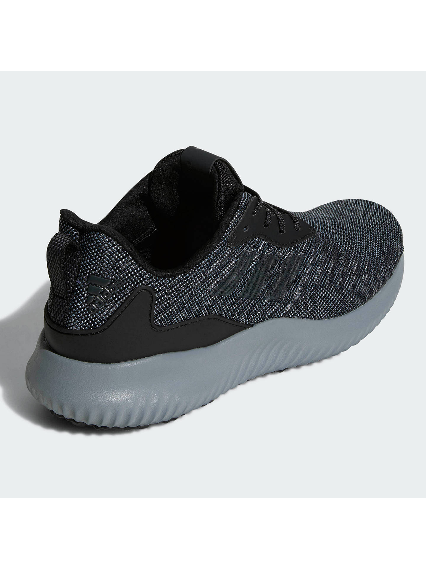 Adidas Alphabounce RC Mens 9.5 Sneakers and 50 similar items