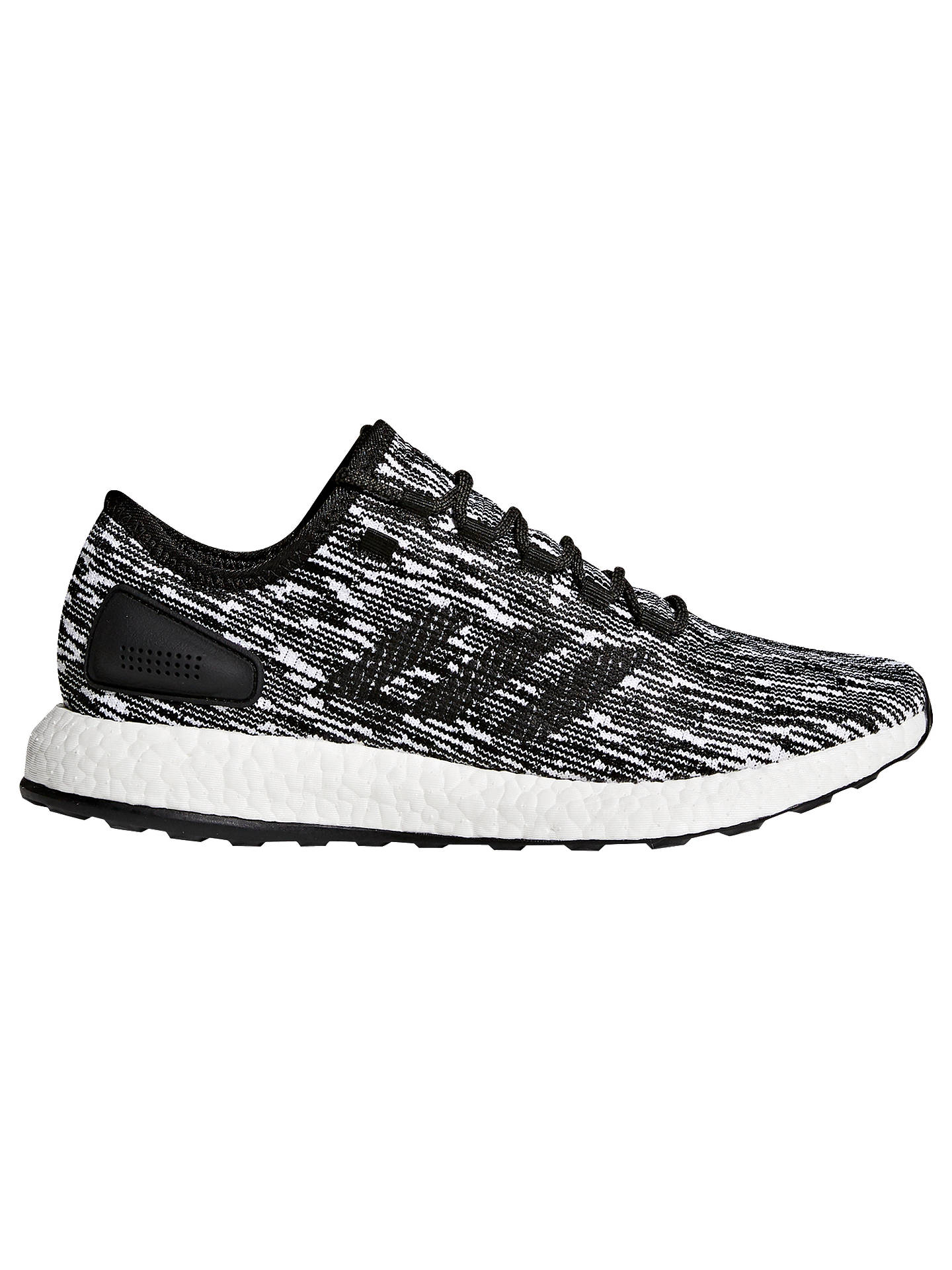 3f7ffbed5e77d Buy adidas Pureboost Men s Running Shoes