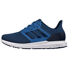 Buy Adidas Solyx Men's Running Shoes Online at johnlewis.com