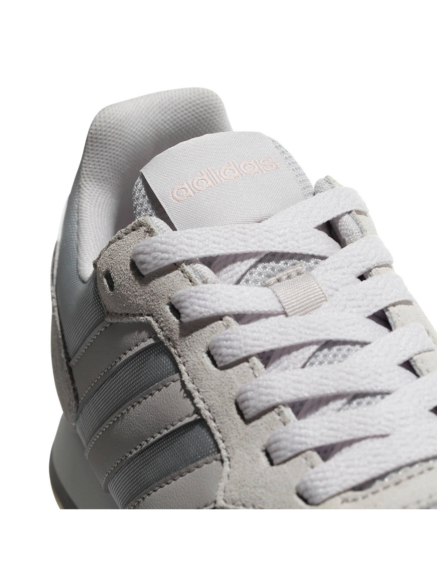 adidas 8k neo