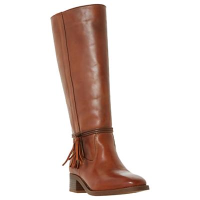 Bertie Taverna Knee High Boots