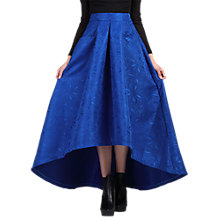 Buy Jolie Moi High Low Hem Prom Skirt Online at johnlewis.com