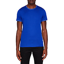 Buy Ted Baker Pik T-Shirt Online at johnlewis.com