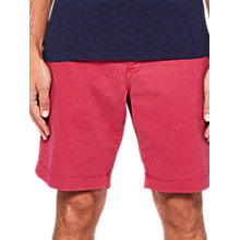 Buy Ted Baker Washshr Shorts Online at johnlewis.com