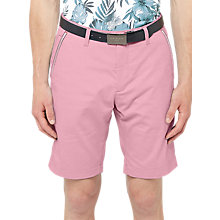 Buy Ted Baker Drivran Shorts Online at johnlewis.com