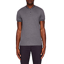 Buy Ted Baker Moono Polo Shirt Online at johnlewis.com