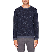 Buy Ted Baker Bepay Sweatshirt Online at johnlewis.com