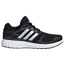 Buy Adidas Energy Cloud V Women's Running Shoes Online at johnlewis.com