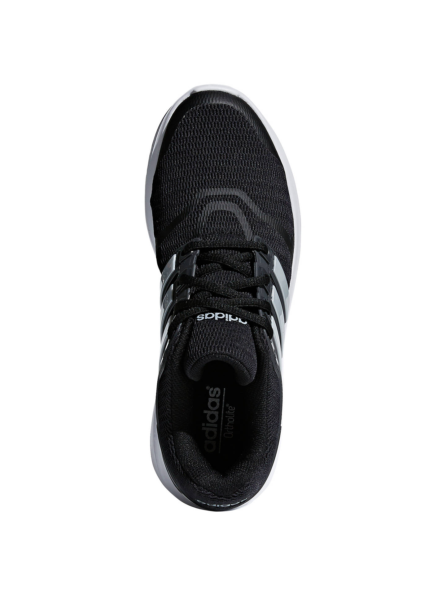 Abundancia Influencia algas marinas  adidas Energy Cloud V Women's Running Shoes at John Lewis & Partners