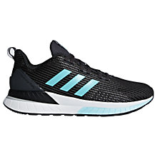 Buy Adidas Questar TND Women's Running Shoes Online at johnlewis.com