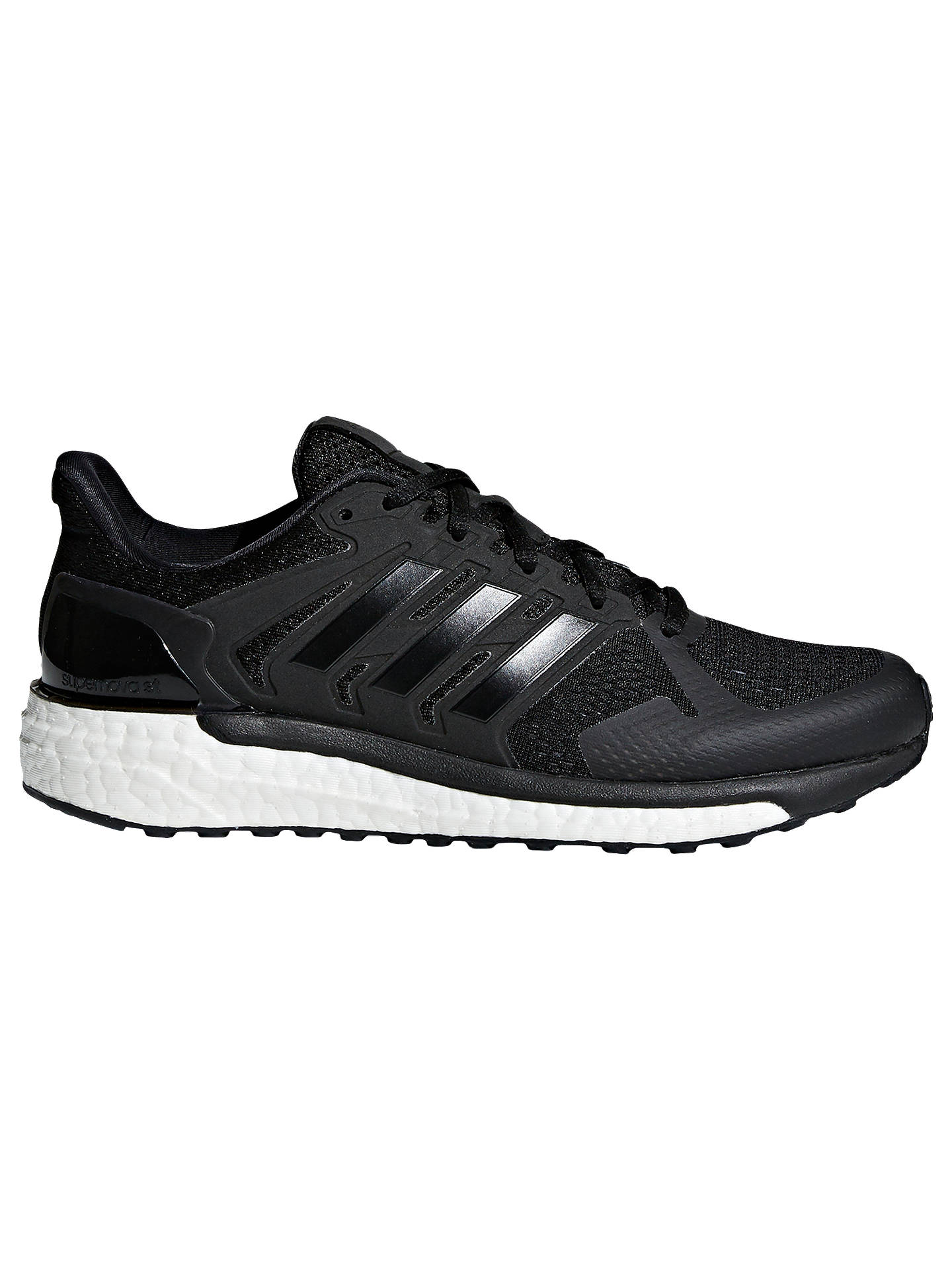 6f6cdb650cb1f adidas Supernova ST Women s Running Shoes at John Lewis   Partners