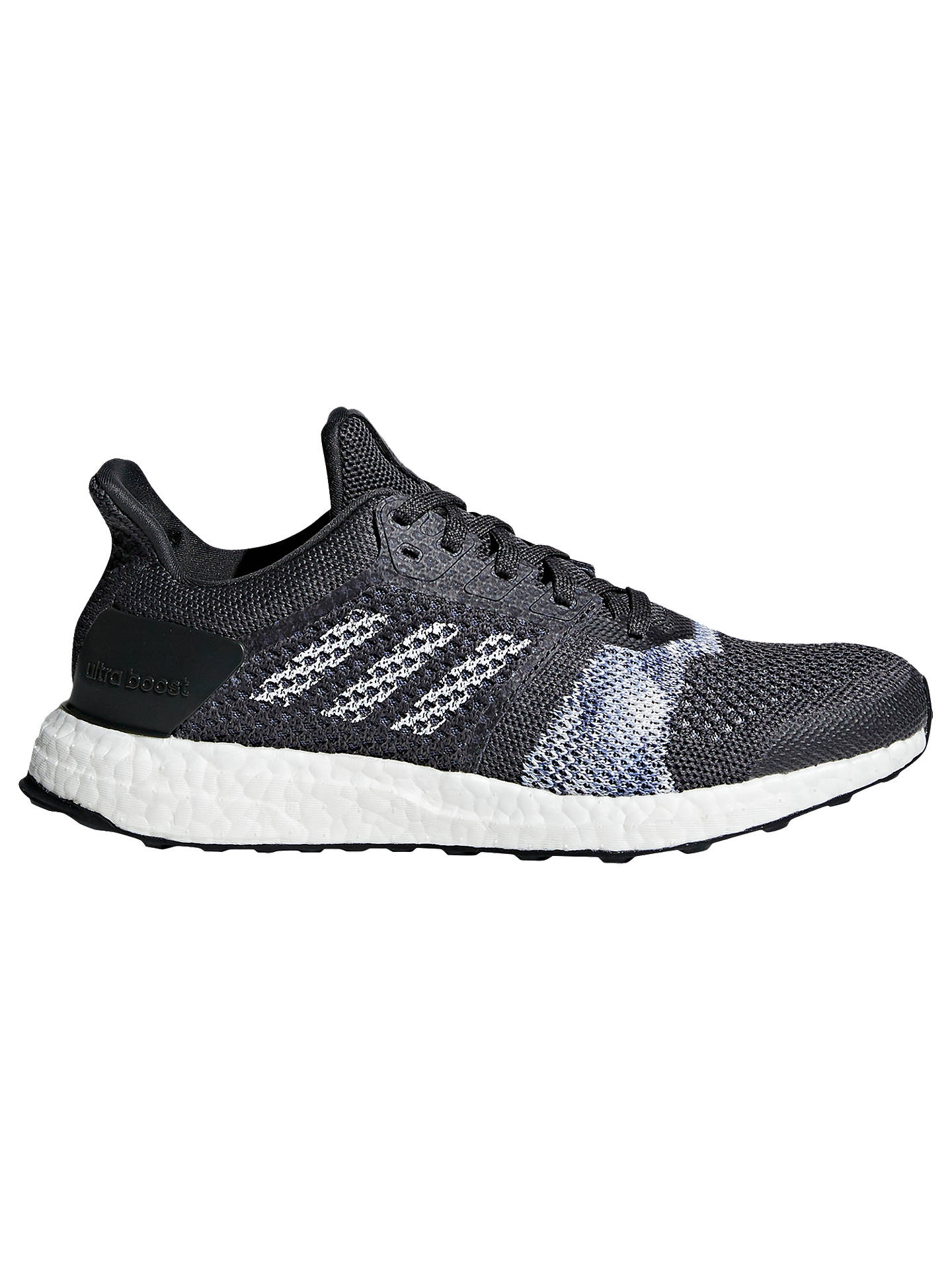 419c55e01 Buy adidas UltraBOOST Stability Women s Running Shoes