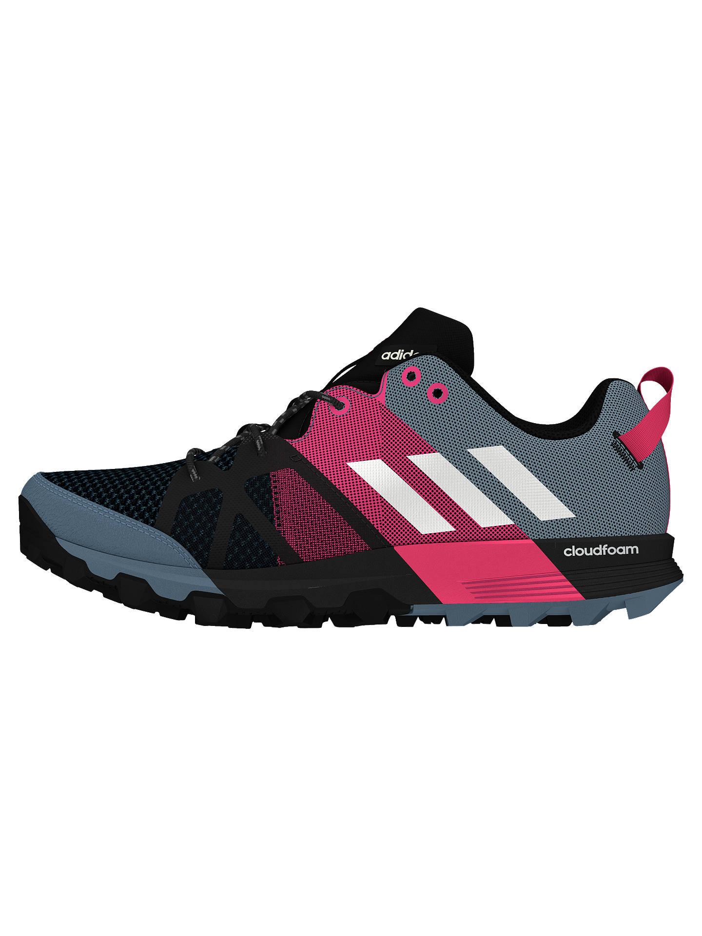 b13045c71019fd Buyadidas Kanadia 8.1 Trail Women s Running Shoes