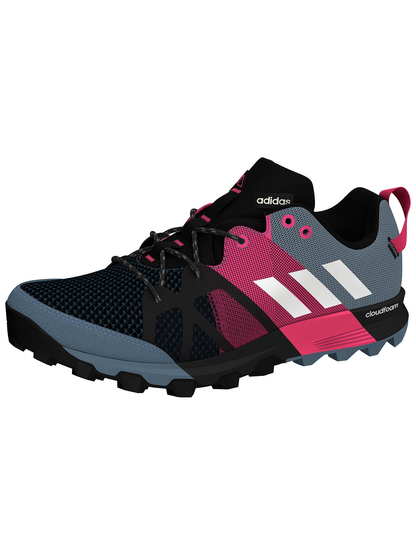 93bcdad2eac522 ... Buyadidas Kanadia 8.1 Trail Women s Running Shoes