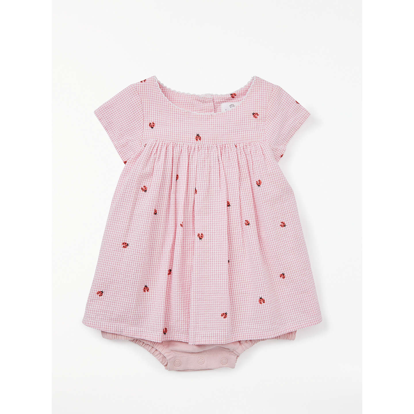 Lovely Pictures Of Newborn Baby Clothes Online - Cutest ...