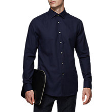 Buy Reiss Leonardo Casual Shirt Online at johnlewis.com