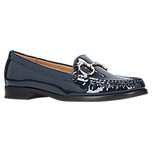 Buy Carvela Comfort Click 2 Loafers Online at johnlewis.com