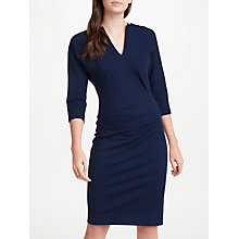 Buy Winser London Lauren Miracle Dress Online at johnlewis.com