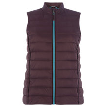 Buy White Stuff Buttermere Quilted Gilet Online at johnlewis.com