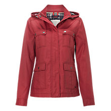 Buy White Stuff Grassmere Long Sleeve Jacket Online at johnlewis.com