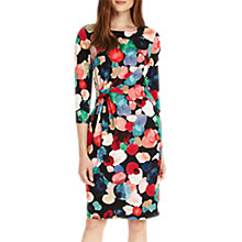 Buy Phase Eight Artist Palette Dress, Multi Online at johnlewis.com