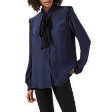 Buy Finery Levine Forever Blouse Online at johnlewis.com