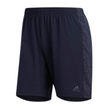 "Buy adidas Supernova 7"" Running Shorts Online at johnlewis.com"