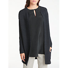 Buy Modern Rarity Links Shimmer Cardigan Online at johnlewis.com