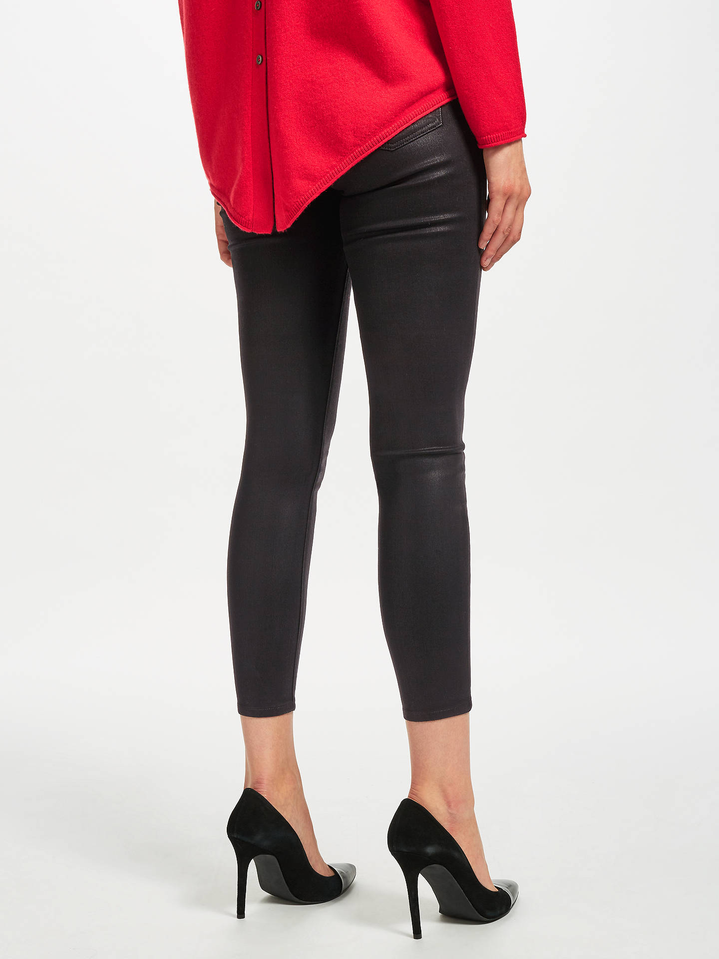 70927c1d7aa8 ... Buy J Brand Alana High Rise Cropped Skinny Jeans