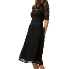 Buy Sugarhill Boutique Imelda Lace Dress Online at johnlewis.com