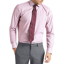 Buy HUGO by Hugo Boss C-Gordan Shirt Online at johnlewis.com