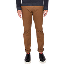 Buy Ted Baker T for Tall Procott Trousers Online at johnlewis.com