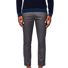 Buy Ted Baker Tosport Trousers Online at johnlewis.com