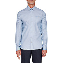 Buy Ted Baker T for Tall Ifeltt Shirt Online at johnlewis.com