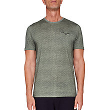 Buy Ted Baker T for Tall Giovatt T-Shirt Online at johnlewis.com