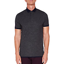 Buy Ted Baker T for Tall Danbytt Polo Shirt Online at johnlewis.com