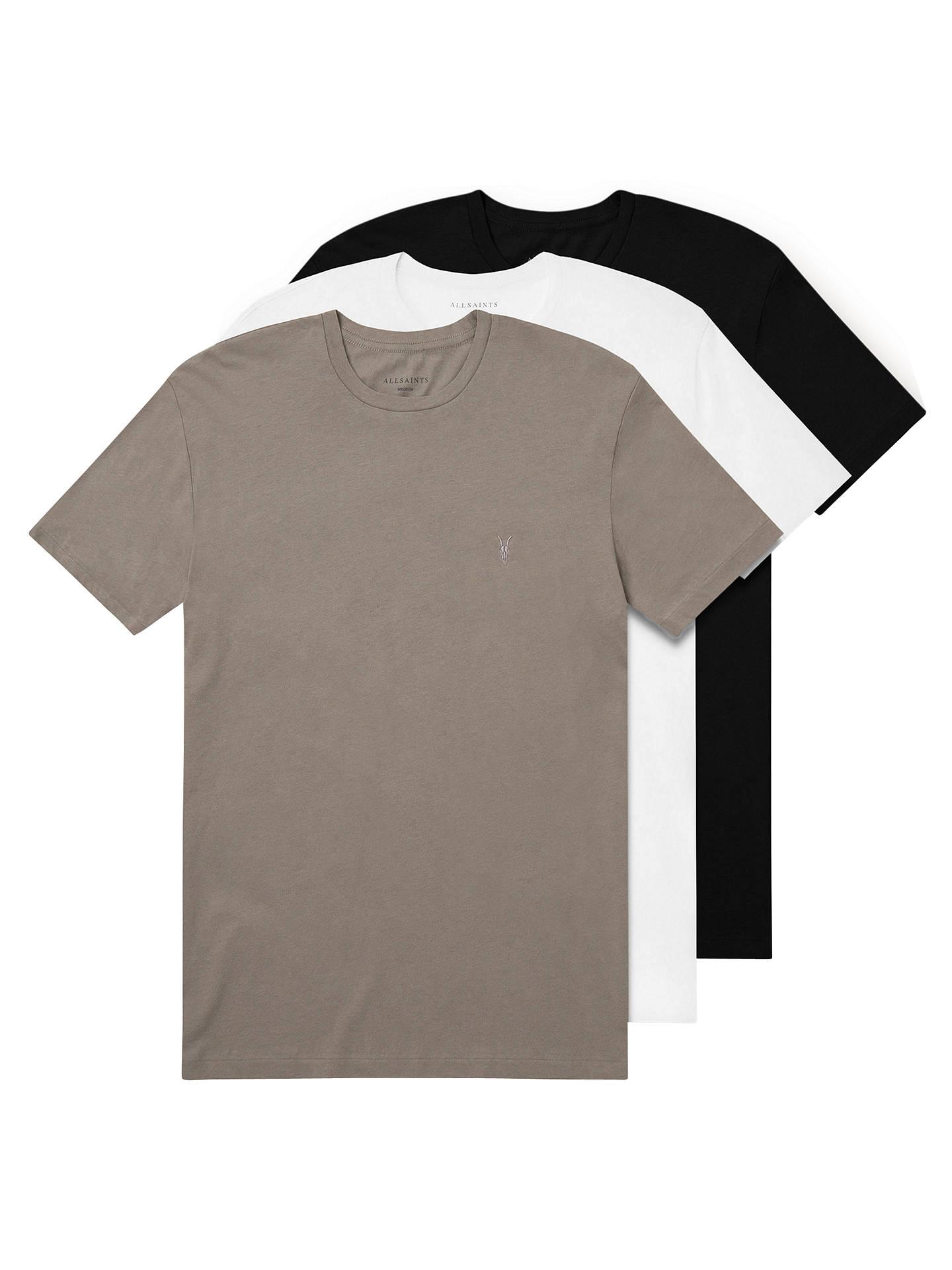 b0e8d092bb7 Buy AllSaints Tonic T-Shirt