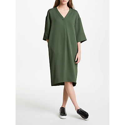 Kin by John Lewis Kimono Oversized Dress