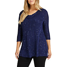 Buy Studio 8 Myah Knit Top Online at johnlewis.com