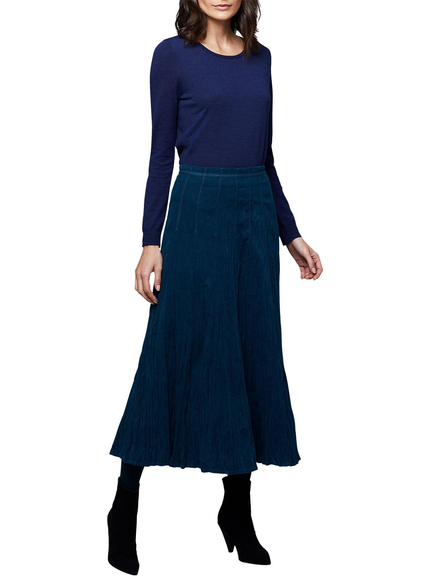 Inspiration: Fashion duffy the disney bear, How to high wear waisted black pants