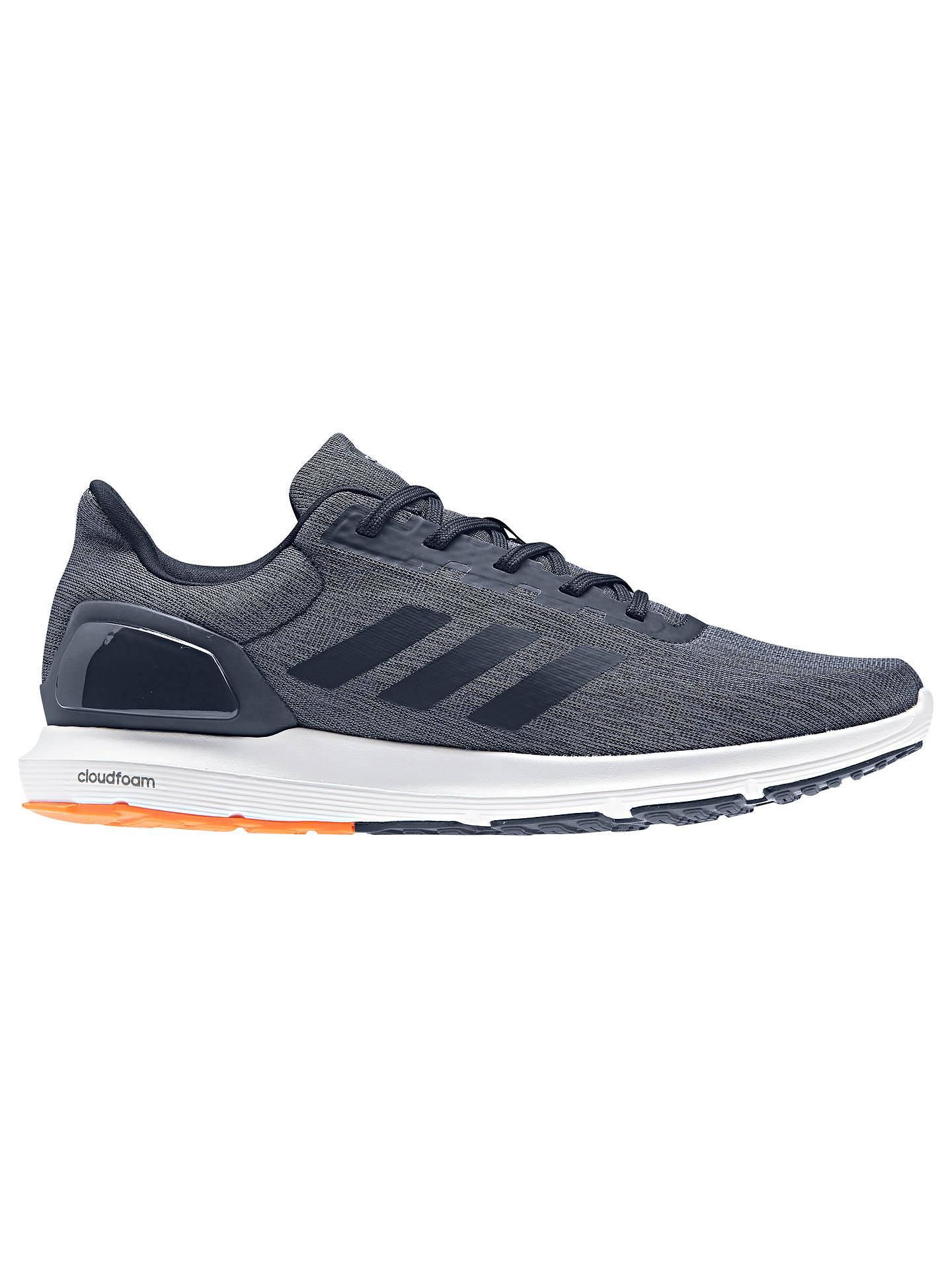 896cbd97a8d Buyadidas Cosmic 2.0 Men s Running Shoes