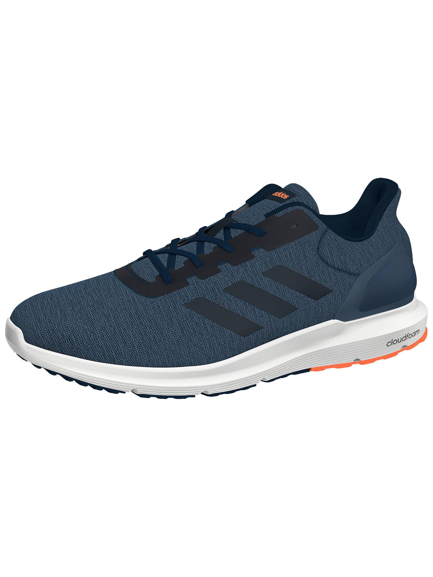 e11902e7626 ... Buyadidas Cosmic 2.0 Men s Running Shoes