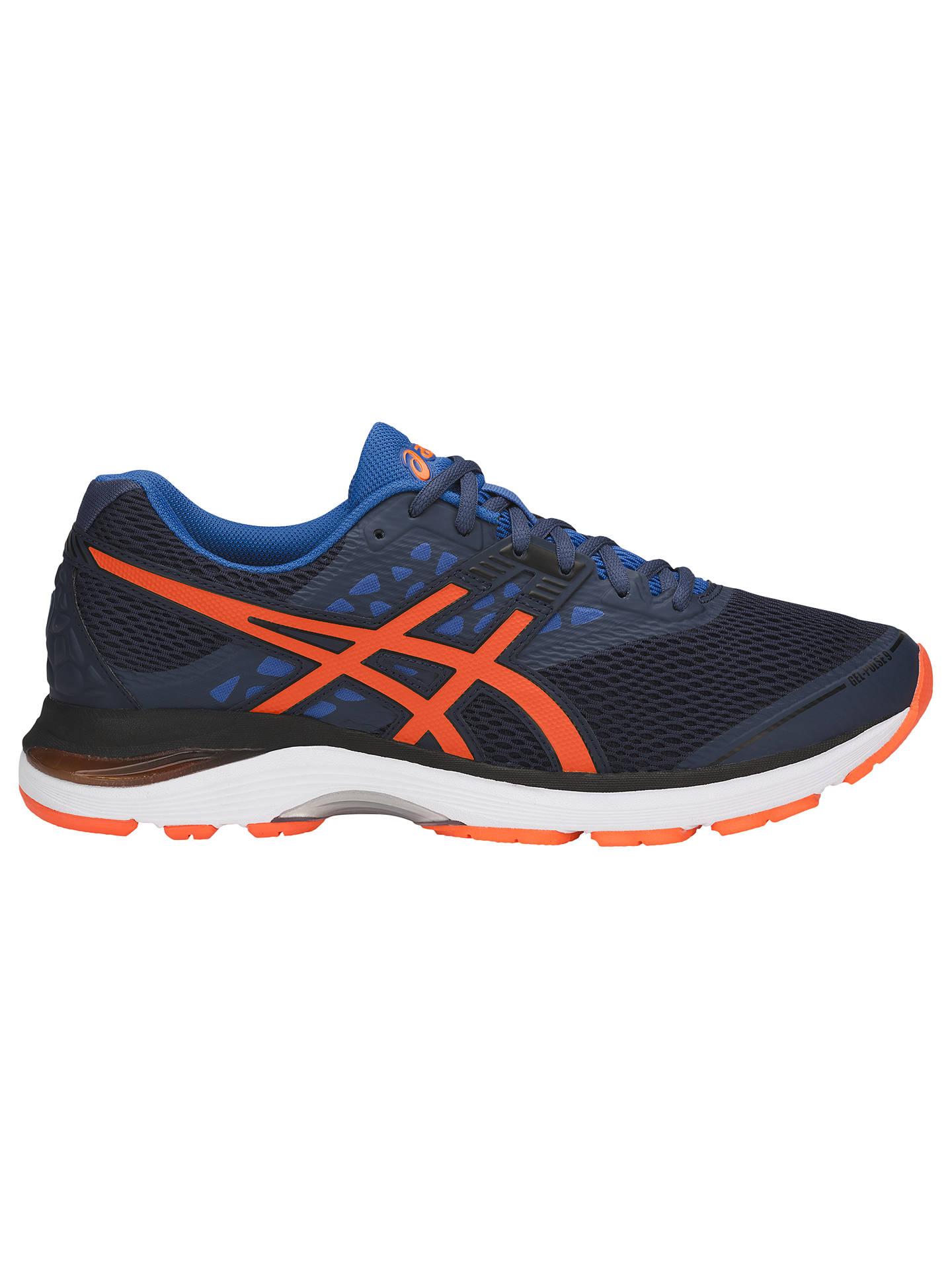 d9f7348eb88b Buy ASICS GEL-PULSE 9 Men s Running Shoes